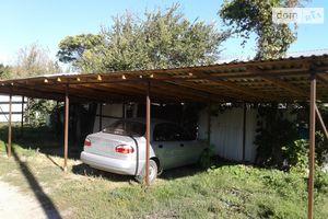 Сниму гараж в Одессе долгосрочно