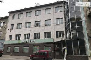 Куплю офис в Тернополе без посредников