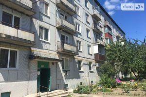 Квартиры в НовыеСанжарах без посредников