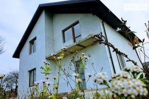 Частные дома на Тяжилове без посредников