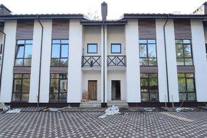 Продажа/аренда частини будинку в Бучі