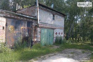 Куплю гараж в Чернигове без посредников