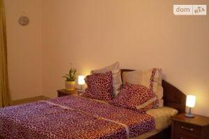 Сниму квартиру в Полтаве долгосрочно
