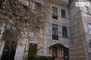Нерухомість на Козицького Вінниця без посередників