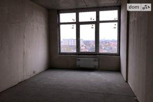 Недвижимость на Литературной Одесса без посредников