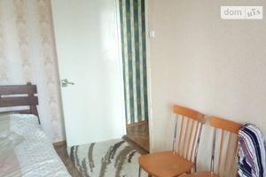 Квартиры в Костополе без посредников