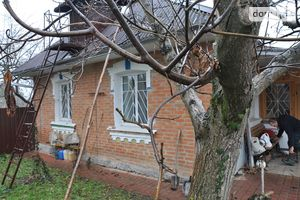 Недвижимость на Вербовке без посредников