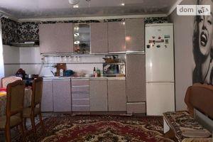 Здається в оренду 2-кімнатна квартира 57 кв. м у Миколаєві