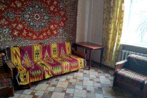Сниму недвижимость на Новокодакском Днепропетровск долгосрочно