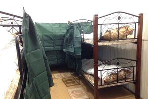 Зніму кімнату в Бердянську подобово