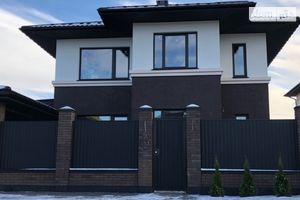 Продажа/аренда будинків в Києво-Святошинську