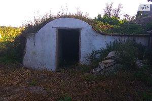 Дома в Изяславе без посредников