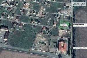Сниму недвижимость на Горе Борисполь долгосрочно