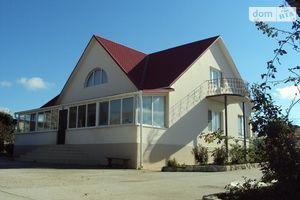 Куплю частный дом в Черноморском без посредников