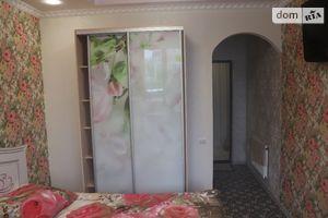 Сниму квартиру в Хмельницком посуточно