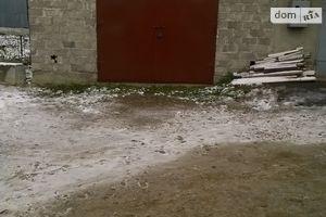 Гаражи в Бориславе без посредников