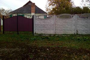 Куплю дешевый частный дом на Степановке без посредников