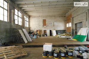 Сниму недвижимость на Айвазовскоге Винница помесячно