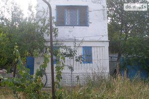 Часть дома в Феодосии без посредников