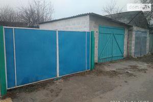 Дома в Двуреченском без посредников