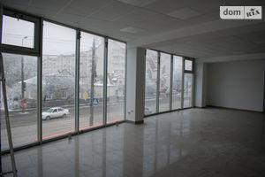 Сниму коммерческую недвижимость в Тернополе долгосрочно