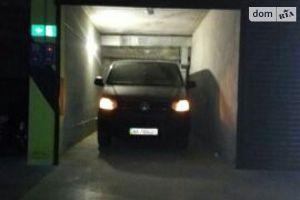 Куплю подземный паркинг в Ирпене без посредников