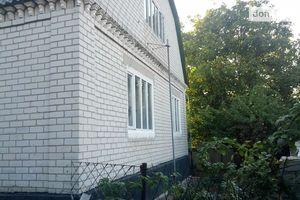 Куплю дом в Краснограде без посредников