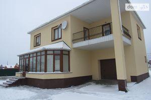 Зніму приватний будинок дешево на Молодіжні Вінниця помісячно