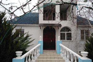 Дома в Коминтерновском без посредников