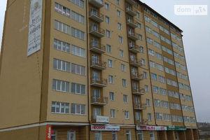 RIA - Купити квартиру в Івано-Франківську - Продаж квартир без посередників b7bc0ce8fb5e2