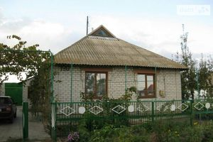 Дома в Веселеe без посредников