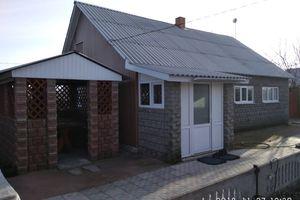 Продажа/аренда будинків в Кузнецовську