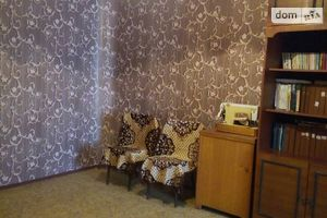 Частина будинку без посередників Миколаївської області