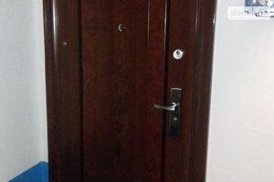 Продається 3-кімнатна квартира 50 кв. м у Тиврові