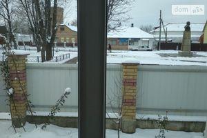 Зніму частину будинку в Корсуні-Шевченківському довгостроково
