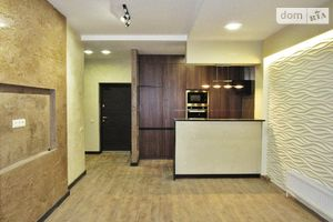 Квартири в Вінниці без посередників