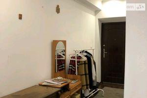 Продажа/аренда нерухомості в Тернополі
