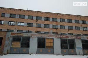 Продается помещения свободного назначения 3467.5 кв. м в 4-этажном здании