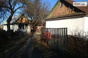 Продажа/аренда будинків в Демидівці