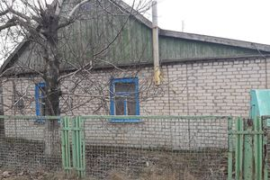 Дома в Орехове без посредников