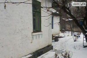 Продажа/аренда частини будинку в Баришівці