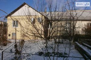 Продажа/аренда частини будинку в Луганську
