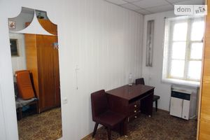 Нерухомість на Зої Космодем'янської Вінниця без посередників