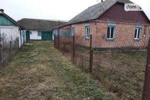 Куплю приватний будинок в Андрушівці без посередників