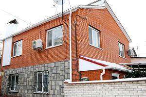 Продажа/аренда нерухомості в Вінниці