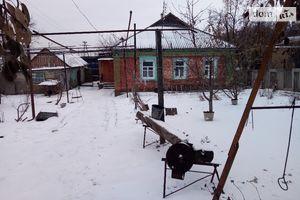 Куплю будинок в Краснограді без посередників