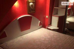Зніму будинок в Вінниці подобово