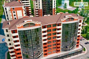 Продажа/аренда нерухомості в Кузнецовську