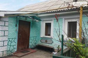 Будинки на Мар'янівці без посередників