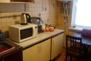 Продажа/аренда кімнат в Бородянці